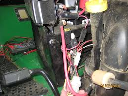 john deere l130 wiring diagram l110 wiring  home and furnitures john deere l130 wiring diagram l110 wiring john deere l130 brake switch furthermore john deere 42