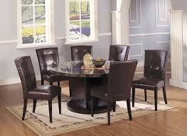 crafty inspiration mor furniture dining tables lovable burril round table chairs package for less
