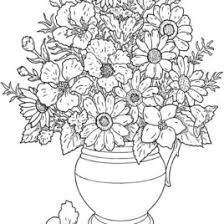 Small Picture Christmas Coloring Pages For Older Kids All About Coloring Pages