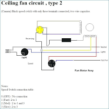 4 wire fan switch diagram wiring diagram blogs