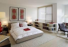 Studio Apartment Bed Bedroom Apartment Decorating Pinterest Cheap Decorating Ideas