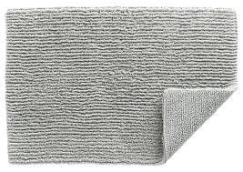 fascinating cool bathroom rugs the best of modern bath mats in designer bathroom rugs and delectable fascinating cool bathroom rugs