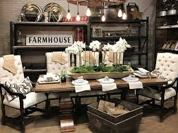 urban farmhouse designs dallas farmers market