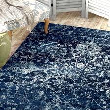 charming area rug furniture solid blue area rugs fl steel blue area rug furniture solid blue area rug x jpg