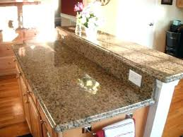 granite countertop paint granite paint medium size of kitchen budget kitchen cabinets home depot bathroom faux