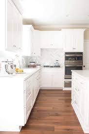 Kitchen Design Atlanta Ga Kitchen Designs Ivory Lane Interiors