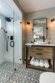Image Shiplap Perfect Farmhouse Bathroom Vanity Ideas To Maximize Space 22 Buildehome 34 Perfect Farmhouse Bathroom Vanity Ideas To Maximize Space