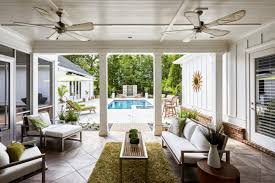 how to incorporate indoor outdoor living into your home