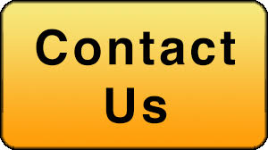 Image result for contact us in yellow