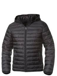Mens Lightweight Quilted Jacket | Jackets Review & Mens Lightweight Padded Jacket with Detachable Hood,Very Roomy . Adamdwight.com