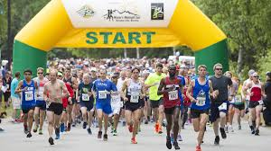 Image result for marathon