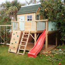pallet playhouse plans free playhouse with loft plans free easy diy playhouse easy to build playhouse plans