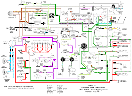 house wiring circuit diagram pdf home design ideas cool home electrical installation pdf at House Wiring Diagram Pdf