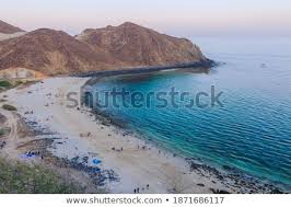 It is good for a beach/seaside, spa/relax, mountains holiday. Shutterstock Puzzlepix