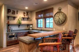 tuscan kitchen design photos. tuscan-kitchen-design-2 tuscan kitchen design photos