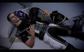 Image result for video game romance