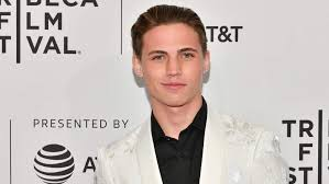 Tanner buchanan is known for starring on the small screen, but he sent social media into meltdown at the 2021 mtv awards. Tanner Buchanan On Who Will Make The Finals During The All Valley Heavy Com