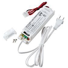 v led wiring solidfonts 12v led light bar wiring diagram picture automotive