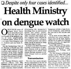 how to write an essay introduction about essay on dengue serious fatal disease like dengue fever while as it is seen that it can be controlled if we take precautions for it which are now known by research