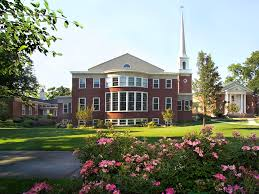 Image result for holland michigan college