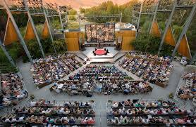 Idaho Shakespeare Seating Chart Idaho Shakespeare Festival Broadway And Main
