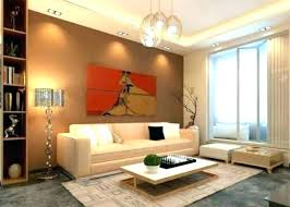 marvelous recessed lighting living room recessed lighting living room ceiling lighting ideas for small living room
