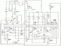 2003 chrysler voyager fuse box diagram wiring diagram for you • 2003 chrysler town country fuse box diagram wiring forums 2003 chrysler town and country fuse box diagram chrysler 300c fuse box diagram