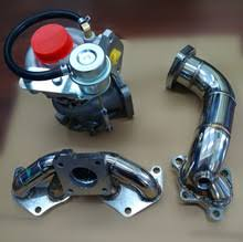 Toyota 4efe Engine, Toyota 4efe Engine Suppliers and Manufacturers ...
