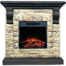 portable electric fireplace fireplace portable portable electric fireplace heater home depot electric fireplace portable space heaters