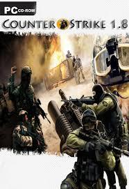 Counter Strike باحتراف,بوابة 2013 images?q=tbn:ANd9GcR