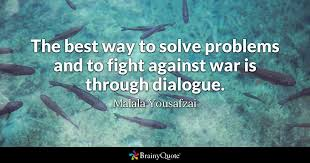 War Quotes BrainyQuote Unique Quotes On War