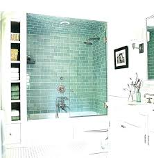 bathtubs and shower combo fiberglass tub shower combo best bath delightful images ideas on bathtub bathtubs and shower combo