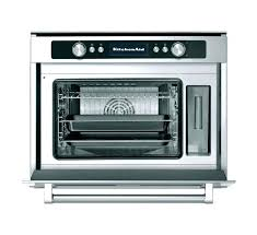 kitchenaid toaster oven red toaster oven toaster oven reviews toaster oven toaster oven
