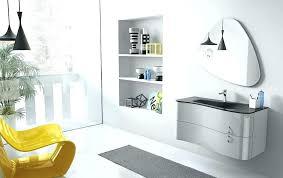 bathroom vanities bay area. Bathroom Vanities Bay Area Showrooms .