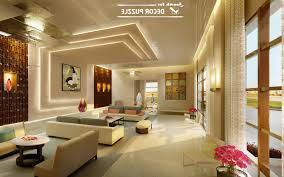 Small Picture False Ceiling Designs For Living Hall Top N Best Ceiling Designs
