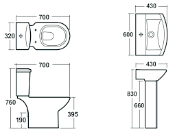 standard bathtub size in feet bathroom vanity large of door sizes us designs enchanting average for
