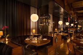 best private dining rooms in nyc. Bowery Meat Company Steakhouse | Top NYC Steakhouses Award-Winning Wine List Private Dining Room Best Rooms In Nyc W