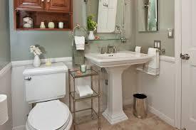 Image Depot Nimvo 20 Beautiful Bathroom Designs With Pedestal Sinks
