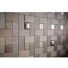 bedroom floor tiles. Bedroom Wall Tile Floor Tiles