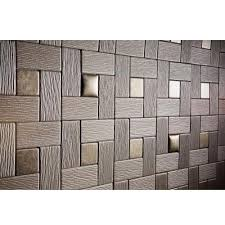 bedroom wall tile thickness 8 10 mm size large