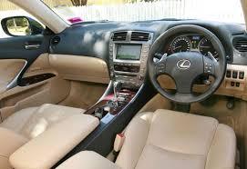 lexus is 250 2008 black. Brilliant 2008 Lexus IS250 Throughout Is 250 2008 Black T