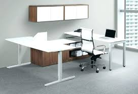 big office desk design office desk office cubicles big office desk office furniture design office furniture big office desk