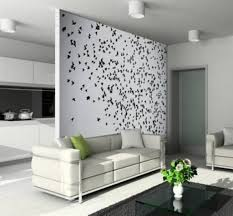 Wall Decorations For Living Room Elegant Wall Painting Design For Bedroom With Cream Paint Designs