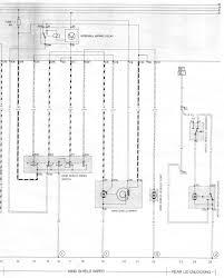 dme wiring diagram 944 turbo for alluring porsche inspiriraj me porsche 924 turbo wiring diagram at Porsche 924 Wiring Diagram