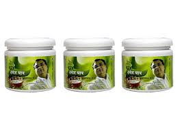 <b>Vedic</b> Upchar Herbal Tea 120 gm (Pack of 3): Amazon.in: Grocery ...