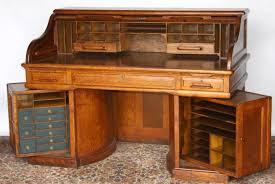 old office desk. Old Office Desk I