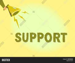 Text Sign Showing Image Photo Free Trial Bigstock