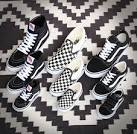 <b>Vans</b> SE | Men's, Women's & Kids' Shoes | Clothes & Backpacks