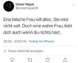 Sprüche Englisch Deutsch Liebe Kurze Zitate Englisch Liebe 2019 05 04