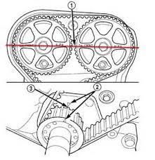 dodge ram 4 7 coolant dodge ram 4 7 engine diagram dodge ram 4 7 v8 02 dodge stratus engine diagram on dodge ram 4 7 coolant